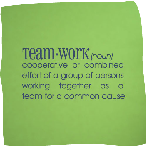 dictionary-definition-of-teamwork_1_large.png