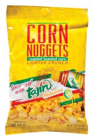 Tajin Corn Nuggets.jpg