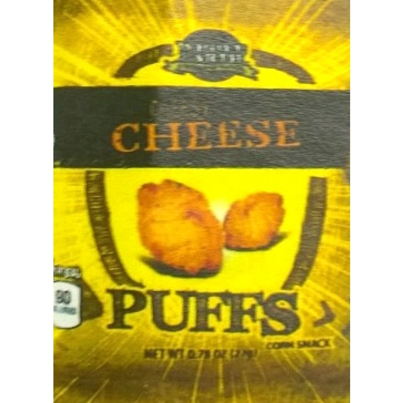 Cheesy Puffs.jpg
