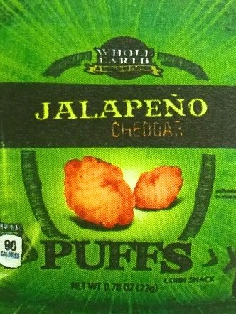 Jalapeno Cheese Puffs.jpg