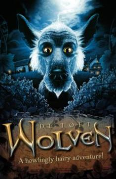 wolven-aw-bookcoverspread-11.jpg