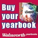 yearbook small square.jpg