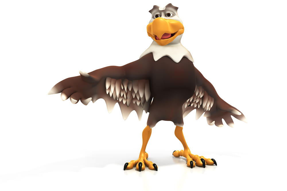 eagle_standing_strong_1_22_09_pc_pro_me.jpg