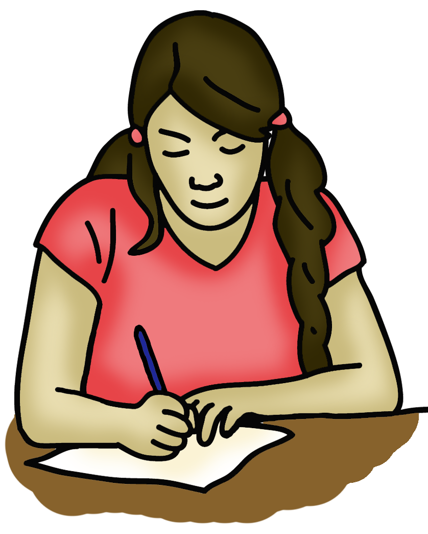 girl writing 3 col a - TRF.png