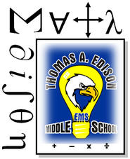 Math Department Logo - Color.jpg