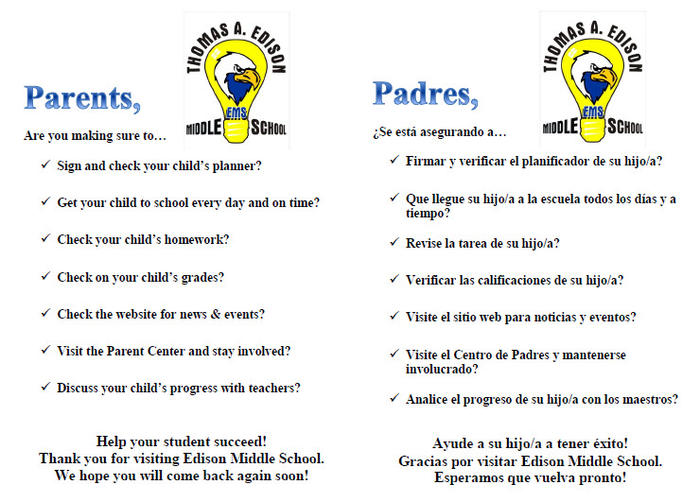 Parent Awareness Banner.jpg