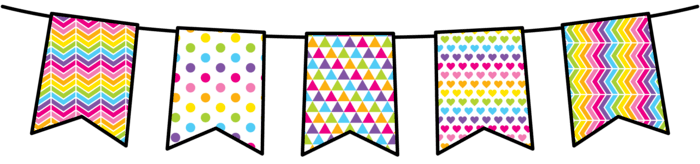 TheClipartFactory_RainbowBunting-03.png